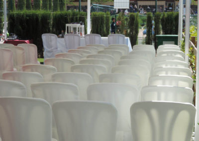 Ceremonia jaima 1140