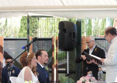 Minigolf. Ceremonia boda 2017. 1147