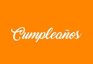 Cumpleaños Minigolf
